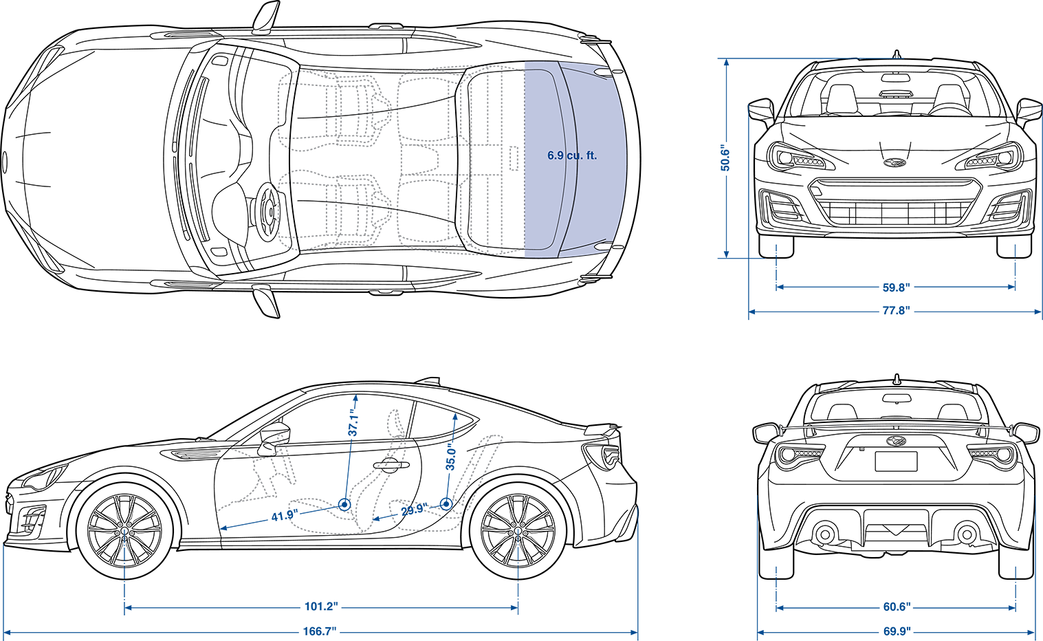Scion Frs Engine Diagram Wiring And Fuse Box Location Besides Fr S Stereo Subaru Brz