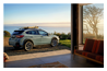 <b>Boundaries are meant to be challenged.</b><br><br>Setting your own course is how you got here. Feel free to push it further in the all-new 2018 Crosstrek. <br><br>Standard Subaru Symmetrical AWD and up to 33 MPG<sup>7</sup> will take you farther, while 8.7 inches of ground clearance and newly available X-MODE<sup>&reg;</sup> terrain feature with Hill Descent Control (HDC)<sup>8</sup> help you take on roads others can&rsquo;t. <br><br>You determine what&rsquo;s possible.<br><br>Love is out there. Find it in a Crosstrek.<br>