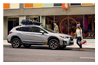 Since 98% of Subaru vehicles sold in the last 10 years are still on the road today<sup>10</sup>, you can be confident the 2018 Crosstrek is built to last.<br>