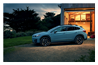 Proof that there&rsquo;s beauty in purpose, the all-new Crosstrek is right-sized outside for easy parking and larger inside with up to 100.9 cubic feet of passenger space for your comfort.<sup>1</sup><br>