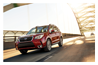<br>At 32 mpg highway, the AWD Forester delivers better fuel economy than even some two-wheel drive competitors.<sup>9</sup><br><br><br>