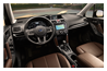 <br>The Touring trim sports refined upgrades like exclusive Saddle Brown Leather, a heated steering wheel and 2-position driver's seat memory.<br><br><br>