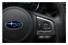 <br>Audio and cruise control buttons are all conveniently mounted on the steering wheel of every Forester, while the 2.0XT amps up driver engagement with the addition of SI-DRIVE controls and manual mode paddle shifters.<br><br><br>