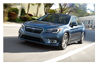 <b>Legacy 2.5i</b><br><br>Opt for remarkable fuel economy and an enjoyable drive with the Legacy 2.5i. It offers a 4-cylinder SUBARU BOXER<sup>&reg;</sup> engine that generates 175 hp and up to 34 highway MPG<sup>7</sup> with standard Subaru Symmetrical AWD.<br><br><br>