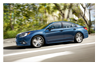 <br>Its unique combination of up to 34 highway mpg<sup>7</sup> with standard Subaru Symmetrical AWD makes the 2018 Legacy especially capable at getting you where you want to go with fuel to spare.<br>