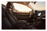 <br>The redesigned interior of the 2018 Legacy beckons with available heated seats in front and back, plus a 10-way adjustable driver's seat with 2-position driver's seat memory to keep your seat just how you like it.<br>