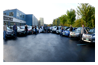 <b>Dealer.com Employees Love Their Subarus</b><br><br>&ldquo;It&rsquo;s a love like no other &mdash; the relationship between a Subaru and its owner. These Dealer.com employees love their cars, but are passionate about the experience of driving a Subaru. Thumbs up SOA!&rdquo;<br><br><br>—Dealer.com, Burlington, VT
