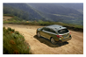 <b>2018 Outback</b><br><br>With tons of adventure-ready features, the Outback can help get you just about anywhere.