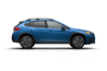 <b>Enhanced Safety</b><br><br>Subaru vehicles are built to protect what matters most. Advanced safety features like Blind Spot Detection and Rear Cross-Traffic Alert can help you keep an eye out, alerting you to dangers you don't see coming. With STARLINK Safety and Security<sup>4</sup>, you have instant access to help when you need it most, thanks to features like Automatic Collision Notification and Roadside Assistance. There&rsquo;s even EyeSight<sup>&reg;</sup> Driver Assist Technology that can apply the brakes to help you avoid a collision and even help steer you back on course, giving you an extra set of eyes every time you drive. <br>