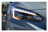 <b>Better Vision</b><br><br>Newly available Steering Responsive Headlights (SRH)<sup>6</sup> can help your visibility around corners by adjusting as you turn the wheel. High Beam Assist (HBA)<sup>6</sup> automatically dims and activates your high beams when it senses oncoming vehicles to help maximize your visibility and avoid blinding oncoming traffic.<br>