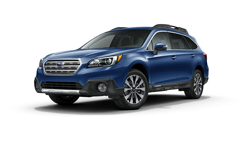 Image Result For Best  Subaru Outback  I Premium Review