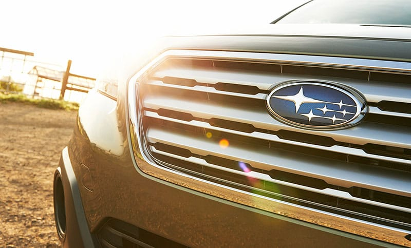 <br>Owning a Subaru is rewarding in more ways that one. Subaru has the Best Resale Value of all brands for 2016 according to Kelley Blue Book's KBB.com<sup>4</sup>.<br><br>