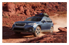 <br>With up to 32 MPG highway, the AWD Outback is the most fuel-efficient vehicle in its class<sup>2</sup>.<br><br><br>