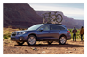 <br>To handle rougher terrain, the Outback features a whopping 8.7 inches of ground clearance to help you clear obstacles, and Subaru Symmetrical All-Wheel with X-MODE<sup>&reg;</sup> with Hill Descent Control for even more control and confidence.<br><br>