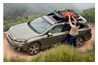 <br>The Outback is a Subaru to its core. Subaru is Kelley Blue Book's 2017 Most Trusted Brand, Best Overall Brand, and lowest 5-Year Cost to Own.<sup>4</sup><br><br>