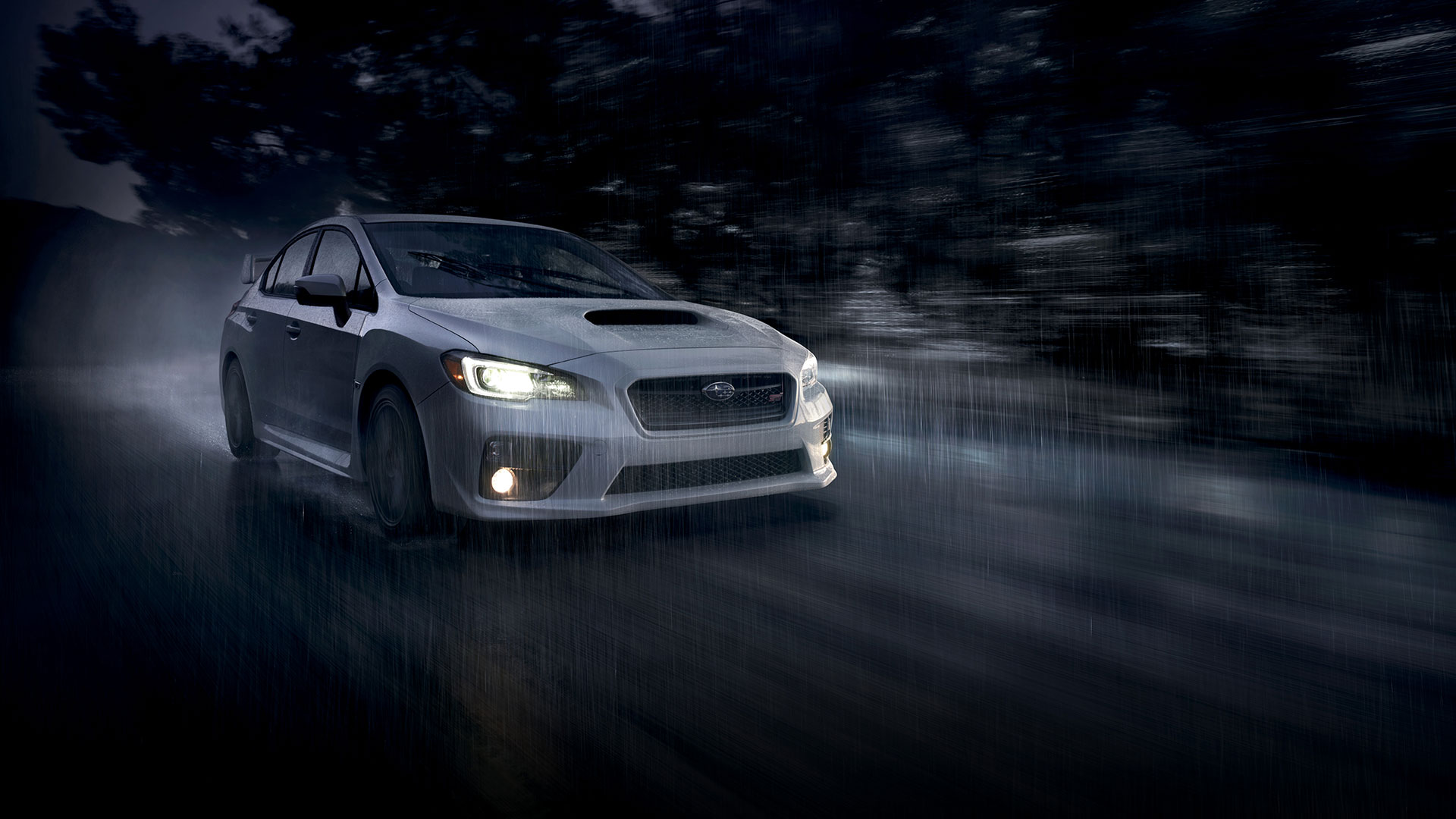 2016 Sti Order Officially Placed Page 5 Subaru Impreza