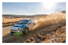 Notable racing accomplishments:<br>WRC<br>- Fielding the first AWD in rally competition, when the Leone 4WD entered the Safari Rally in 1980. <br>- Becoming the first manufacturer to win three consecutive WRC Manufacturers titles (1994, 1995, 1996).<br>- More WRC rally wins than any other Japanese manufacturer (47).<br>RALLY AMERICA<br>- 11 Manufacturers Championships (The most of any manufacturer)<br>- 11 Drivers Championships<br>NÜRBURGRING <br>- Back-to-back class victories in 24 Hours of Nürburgring (2011, 2012)<br>- Class victory in 2012<br>SUPER GT<br>- Five pole positions in 2013 season<br>- Class victory at Suzuka in 2013<br>- 4th in 2013 Championship standings<br>