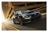 <br>The WRX STI features an STI-exclusive Subaru Symmetrical All-Wheel Drive system with a Driver Controlled Center Differential (DCCD) for customizable performance.